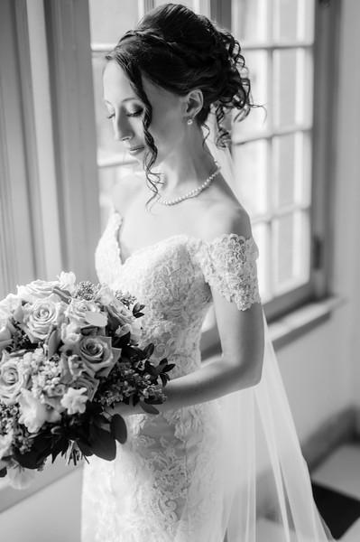 TylerandSarah_Wedding-592-2.jpg