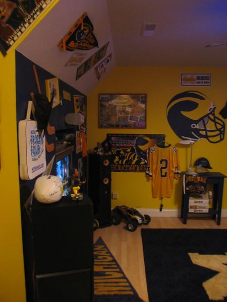 My Room 018.jpg