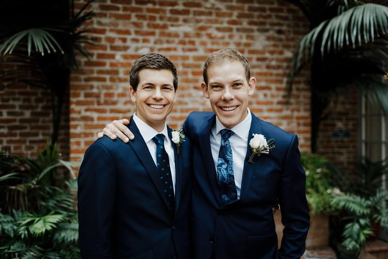 Schalin-Wedding-7423.jpg