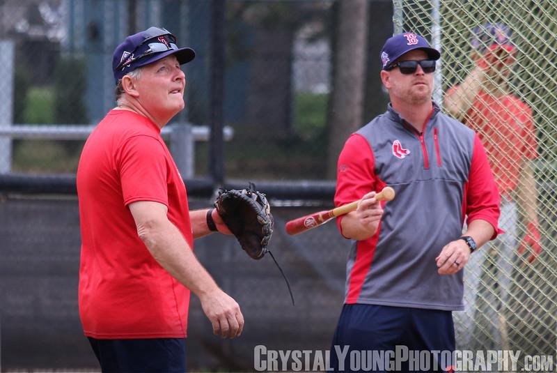 Brantford Red Sox-3375.jpg