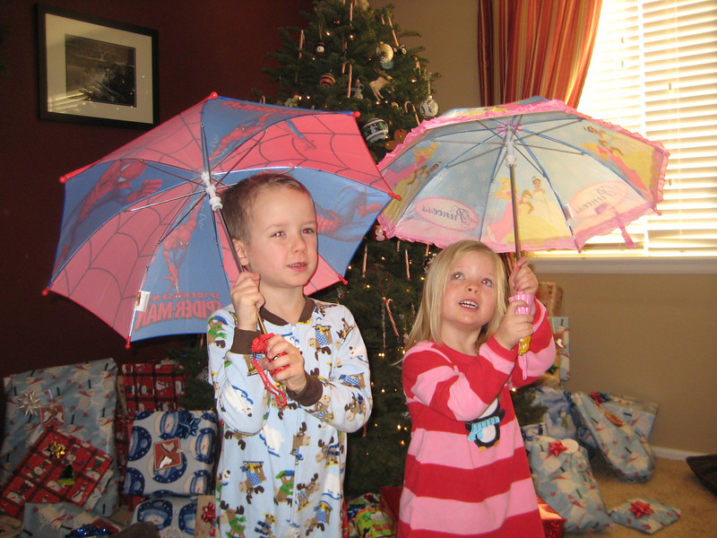 Judy Camera Dec 2010 090.jpg