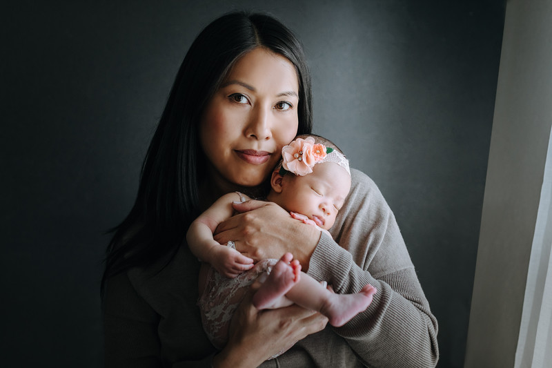 Newborns-Cheng-Family-E (19).jpg