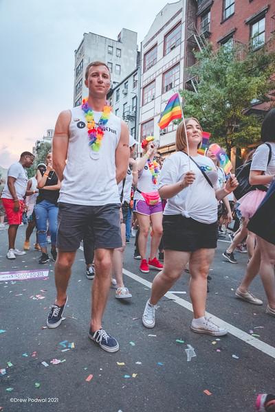 NYC-Pride-Parade-2018-HBO-44.jpg