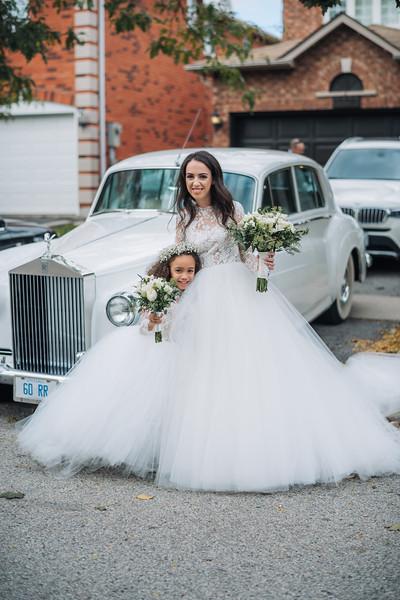 2018-10-20 Megan & Joshua Wedding-299.jpg