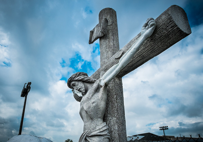 New Orleans St. Joseph Cemetary 2.jpg