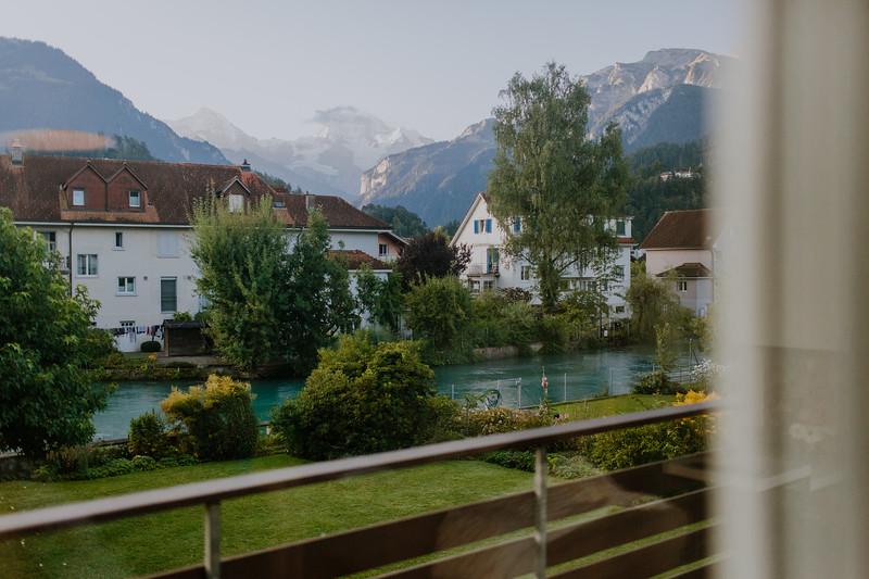 Switzerland-007.jpg