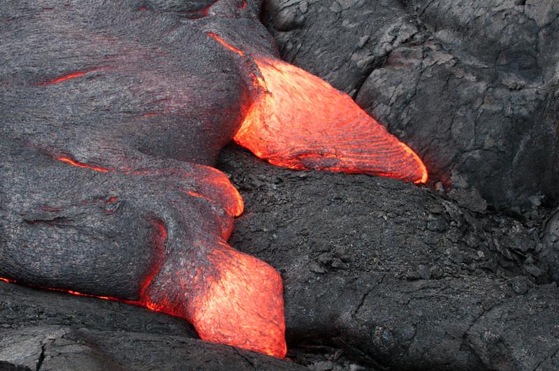 Kilauea Breakout 13