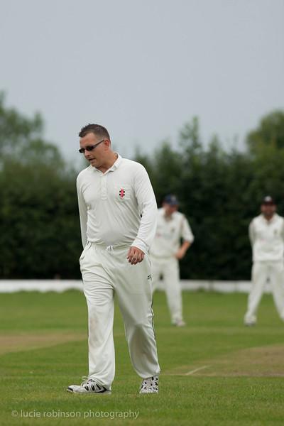 110820 - cricket - 014.jpg