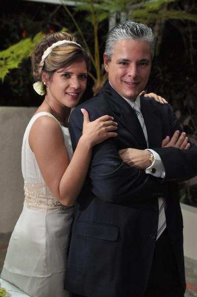 Joaquín y Joada (436).JPG