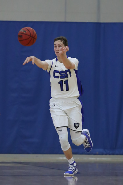 1.25.19 CSN Boys Varsity BB vs Fort Myers-26.jpg