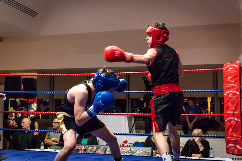 -Boxing Event March 5 2016Boxing Event March 5 2016-16980698.jpg