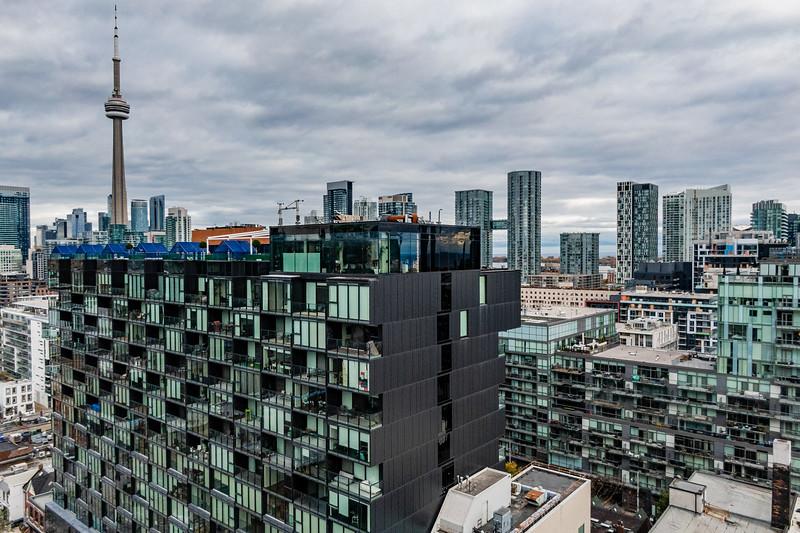 629 King Street West Toronto-50.jpg