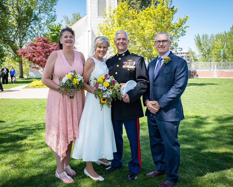 Mike and Gena Wedding 5-5-19-362.jpg