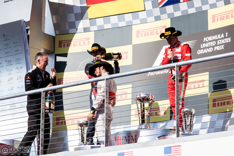 Woodget-121118-456--2012, Austin, f1, Fernando Alonso, Formula One, Lewis Hamilton, Sebastian Vettel.jpg