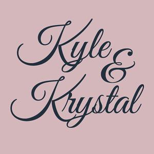 Kyle & Krystal