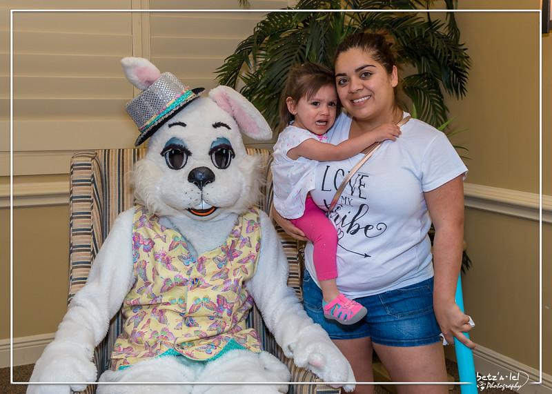 Easter2018_5x7-IMG_0092.jpg