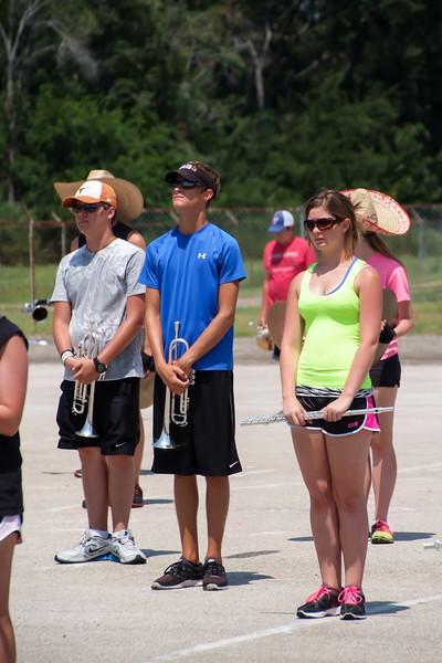Band Camp 2013-66.jpg