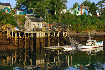 Maine Images #1