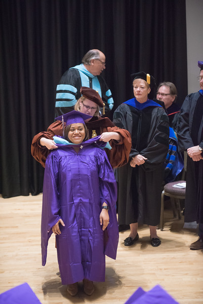 Shanel's TCU Graduation-008.jpg