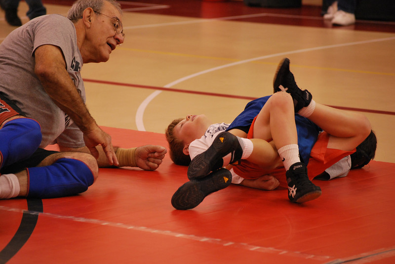 Ken-Chertow-Wrestling-Camp-at-Lutheran-West-Parma-Coach-Pat-Semary-67.jpg