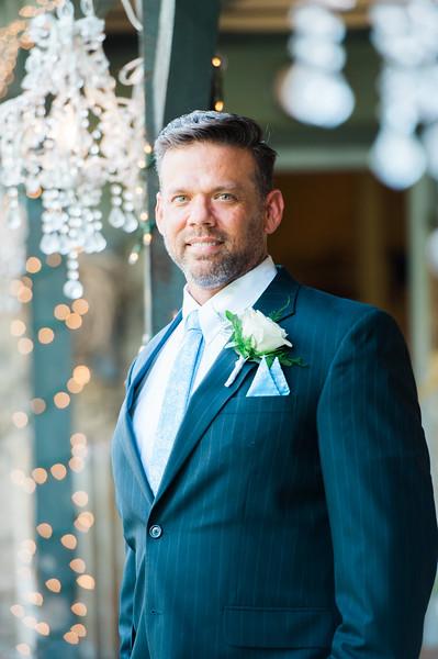 Kupka wedding Photos-378.jpg