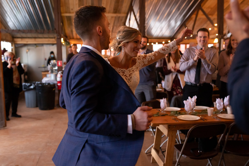 Blake Wedding-1077.jpg