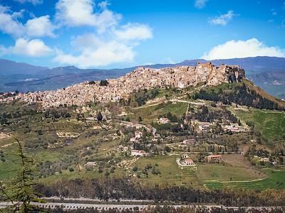 Sicily 2017