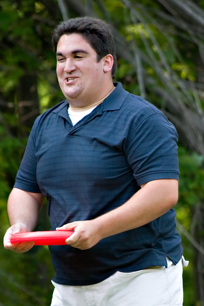 Big Mike 2.jpg