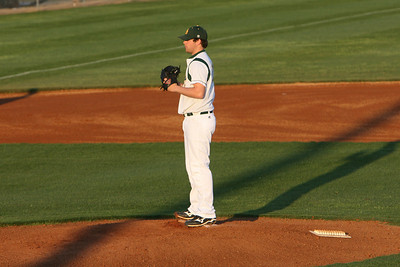 ABAC vs Middle GA College