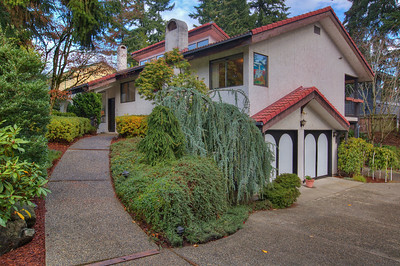 12926 4th Ave SW Burien, Wa.