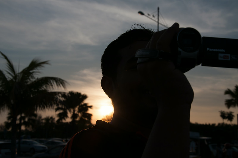 20091213 - 17229 of 17716 - 2009 12 13 - 12 15 001-003 Trip to Penang Island.jpg