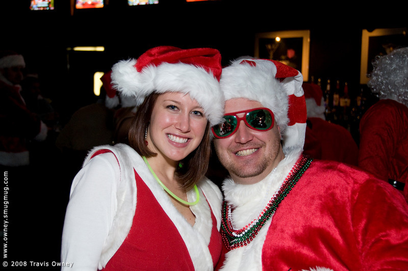 2008 Granby Santa Bar Crawl-700.jpg