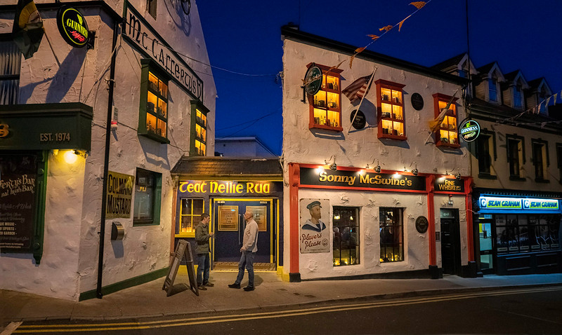 2019-09Sep-Ireland-Donegal-1068-Edit.jpg