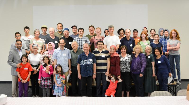 abrahamic-alliance-international-abrahamic-reunion-community-service-silicon-valley-2015-06-07_143347-Hikmet-Salih-Ozkan.jpg