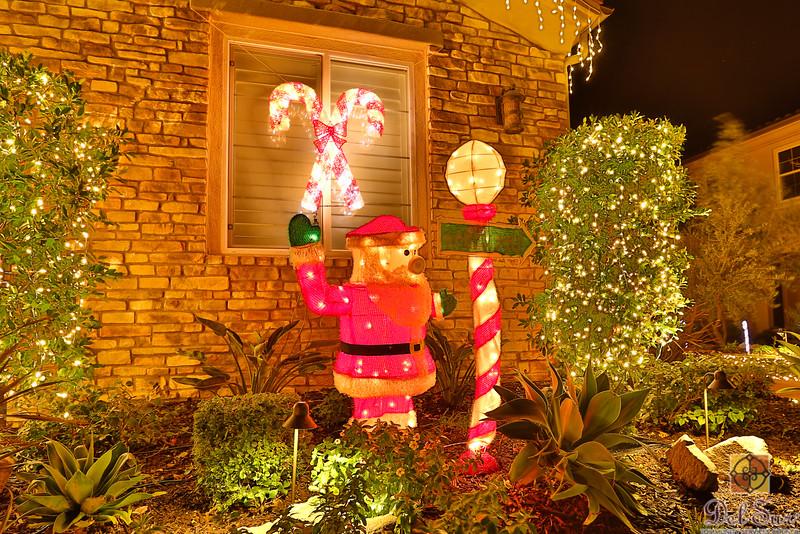 Del Sur Neighborhood Lights Contest_20151211_057.jpg