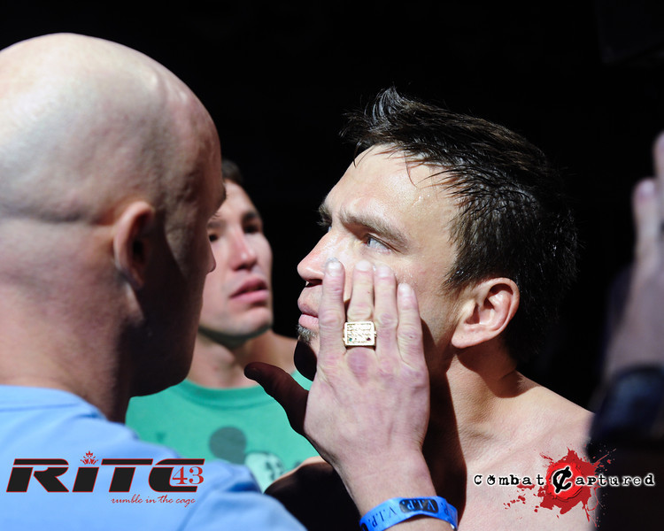 RITC43 B08 - Tim Tamaki def Shon Cottrill_combatcaptured_WM-0001.jpg