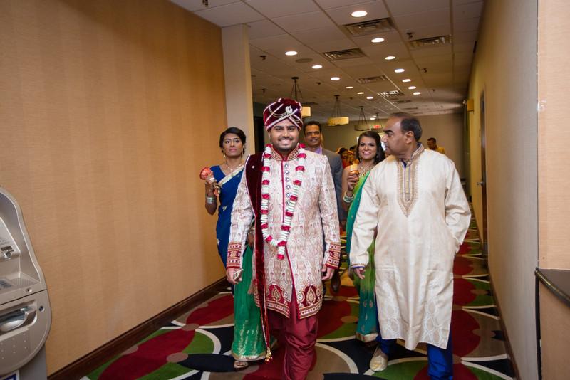 Le Cape Weddings - Niral and Richa - Indian Wedding_- 2-113.jpg