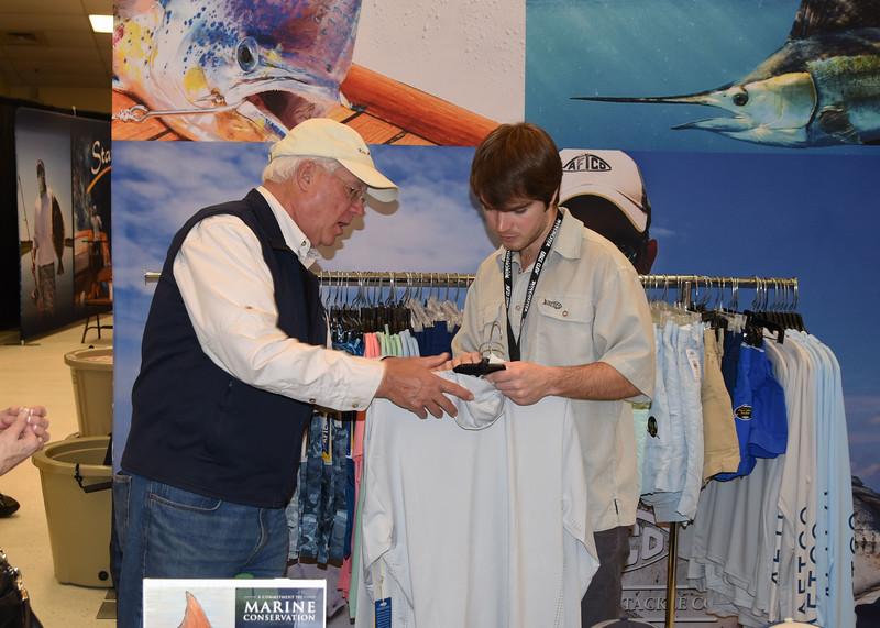 Shallow Water Fishing Expo 2016_28.jpg