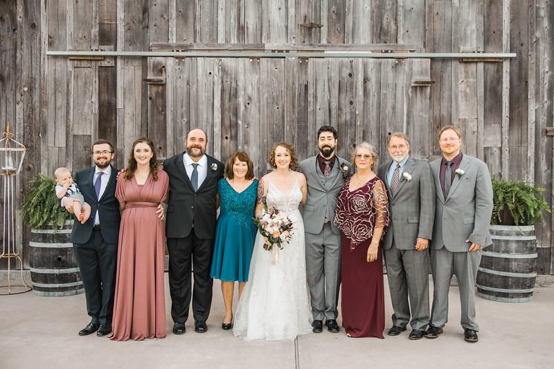 Terez & Ben Wedding-5850.jpg
