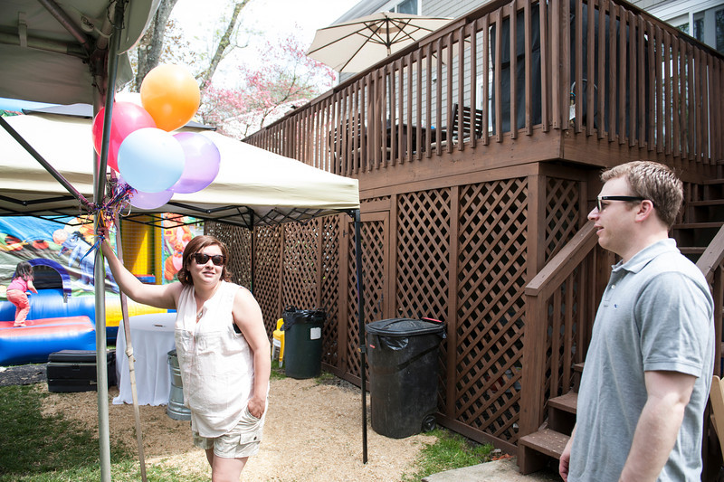 sienna-birthday-party-068-05122014.jpg