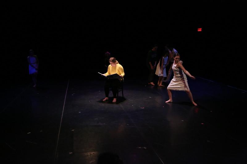 Dance Macbre-132.jpg