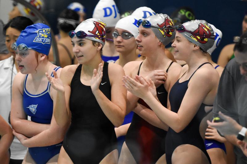 20200111 BI Swimming 086.jpg