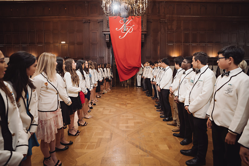 Kent19-Ceremony-471.JPG