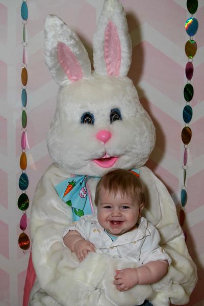 MC Easter Party-67.jpg