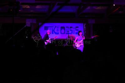 Band: El Caminos