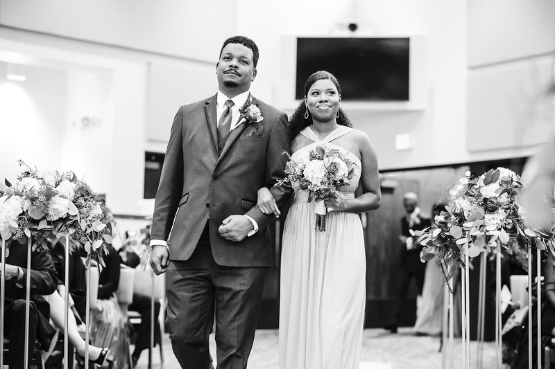 Briana-Gene-Wedding-Franchescos-Rockford-Illinois-November-2-2019-85.jpg