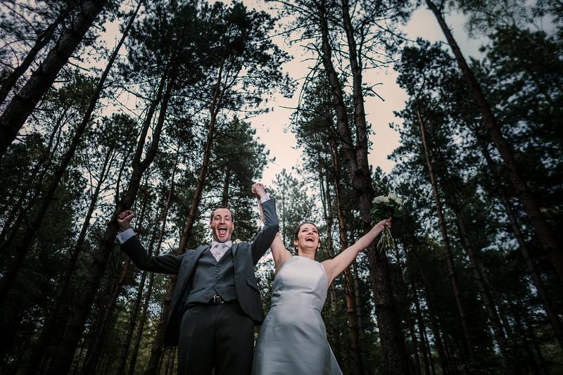 The Wedding of Nicola and Simon327.jpg