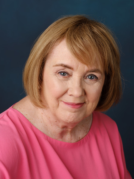 Linda Casebeer-24.jpg