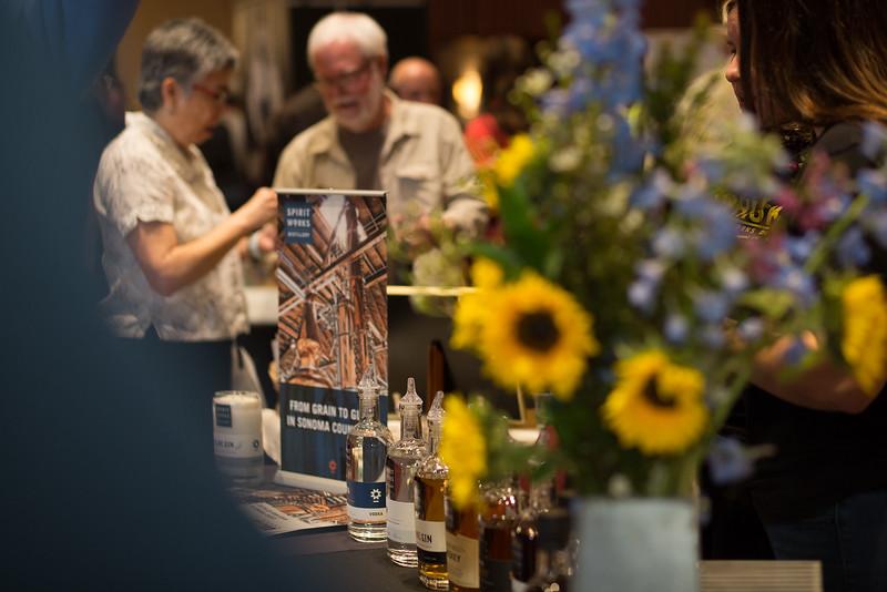 DistilleryFestival2020-Santa Rosa-064-SocialMediaSize.jpg