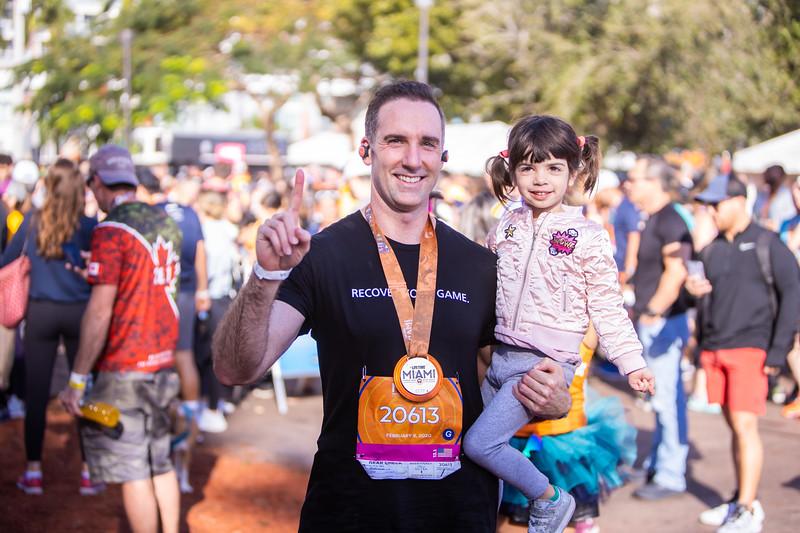 020920 Miami Marathon-161.jpg